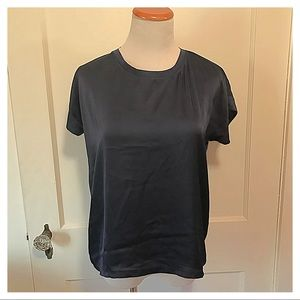 NWOT {Urban Outfitters, Pins and Needles} Top, S