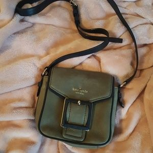 Authentic Kate Spade Crossbody