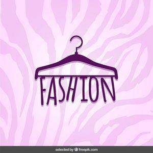 Accessories - Fashion