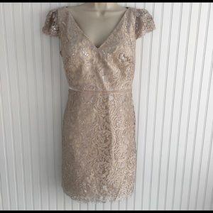 Jenny Yoo Dress