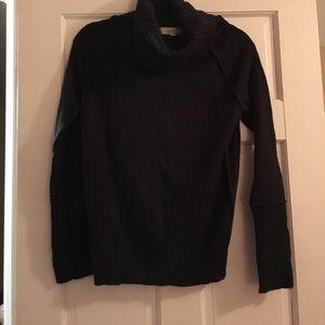NWT! Loft sweater