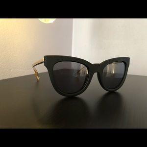 a89899b8e4 Le Specs Accessories - Le Specs Le Dubutante 1502117