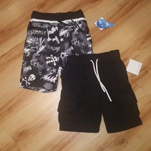 Other - Size 4/5 bundle