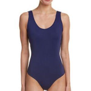 Tart Swim wear