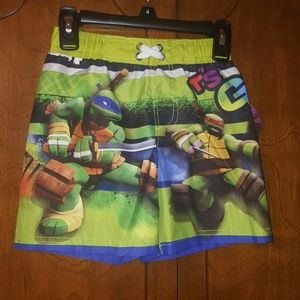 Other - TMNT!