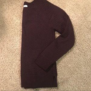 NWT Loft Sweater Size Medium