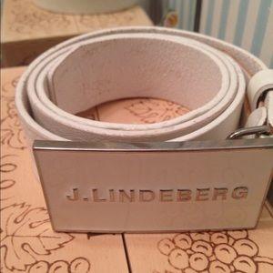 J. Lindeberg
