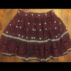Forever 21 Skirt!!