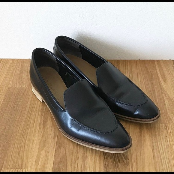 Everlane Shoes - Everlane Modern Loafers