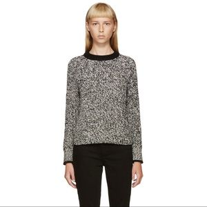 rag & bone Karen Sweater