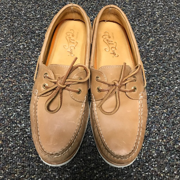 Sperry Shoes | Sperry Mens Boat Shoe