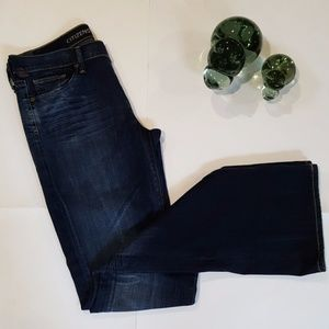 Citizens of Humanity Women's Boot Cut Jeans SZ 28