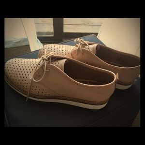 Shoes Clarks Oxford