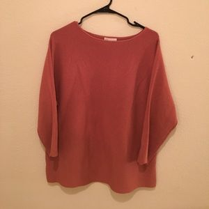 H&M Women's Sweater size medium