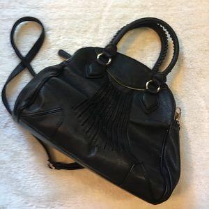 Urban Expression purse