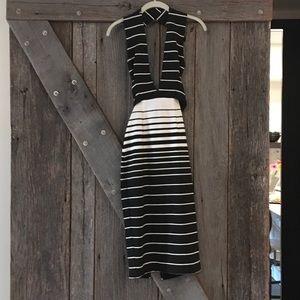 BRAND NEW NICHOLAS Dress