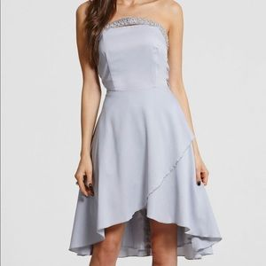 NWT Formal Cocktail Dress