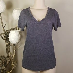 Old Navy V-neck Tee Shirt