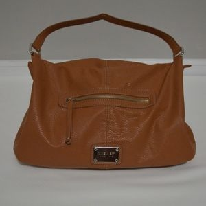 Purse from Nine West