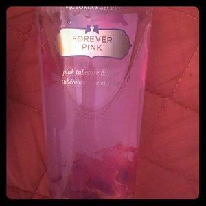 VS Original Forever Pink Fragrance Mist 8.4 Oz