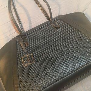 💯Original Calvin Klein bag