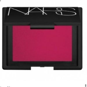 NARS Coeur Battant Blush- Guy Bourdin Collection