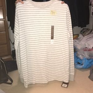Other - To thermal men's extra-large sweaters