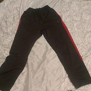 🆑 Men's athletic pants