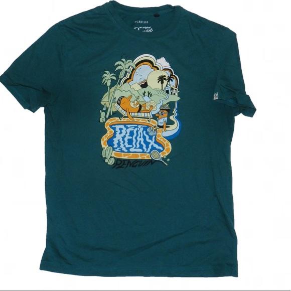 bb9dc281ce7f Achat penguin brand shirts - 62% OFF! - www.joyet-traiteur.com
