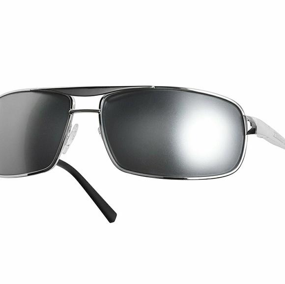 f50cfe3bcc Dillon Cult NIR Other - Dillon Colt NIR Sunglasses w Case