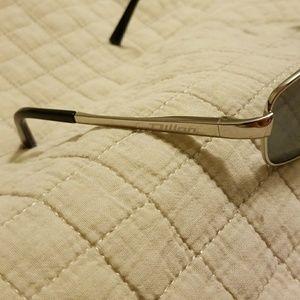 915177db95d Dillon Cult NIR Accessories - Dillon Colt NIR Sunglasses w Case