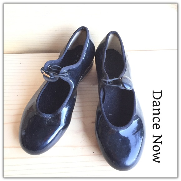 new photos best shoes on feet shots of Dance Now Shoes | Tap | Poshmark