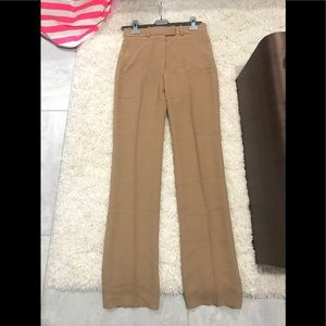 Genuine Chloe pants. Size 34, brand new.