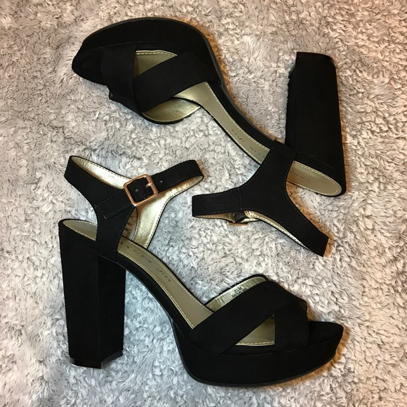 8f553d1cb40 Anne Klein Shoes - Anne Klein Lalima Sandal