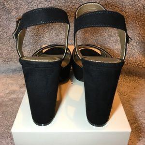 1680f0e4b536 Anne Klein Shoes - Anne Klein Lalima Sandal