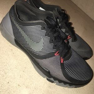 Women/Men Nike Free 3.0 in perfect condition.