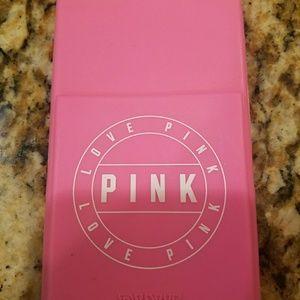 PINK by Victoria's Secret Phone Case