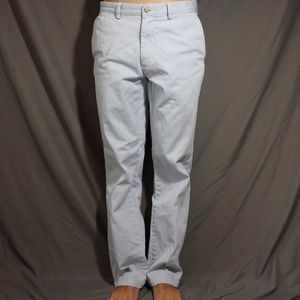 Polo Ralph Lauren Classic Fit Cotton Chino pant