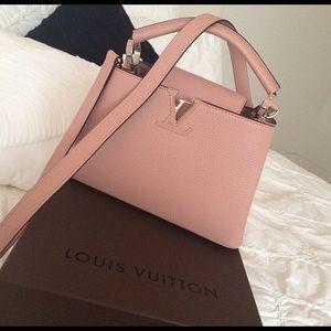 LOUIS V $499