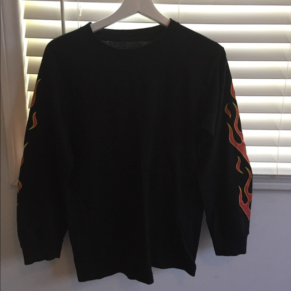 c70cd06ba Urban Outfitters Tops