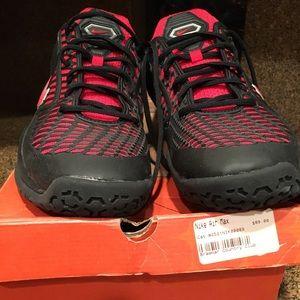 Nike Air Max Men's Shoes