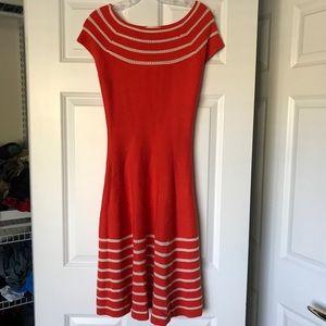 Vintage kate spade dress