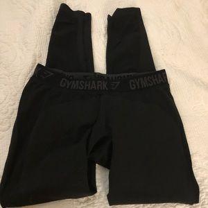 Gymshark V3 Flex leggings Size L