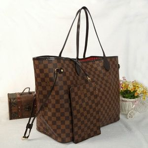 Read Descpritions Close to authentic Bags handbags