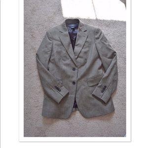 Brooks Brothers classic brothers blazer