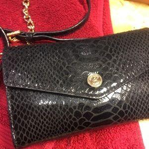 Michael Kors purse/wallet