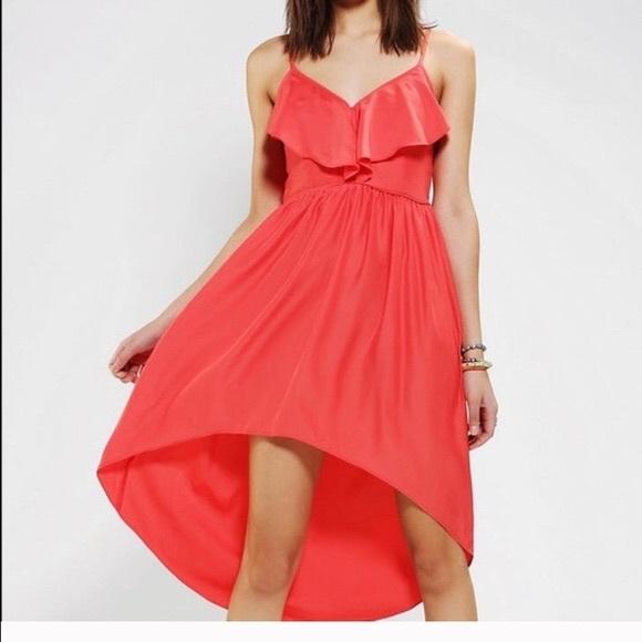 0facb431b Kimchi Blue Dresses & Skirts - ❣️Pick 3 for $12 UO Kimchi Blue hi-