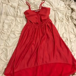 142227f05 Kimchi Blue Dresses - ❣️Pick 3 for $12 UO Kimchi Blue hi-low dress
