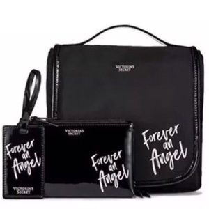Forever An Angel by Victoria's Secret