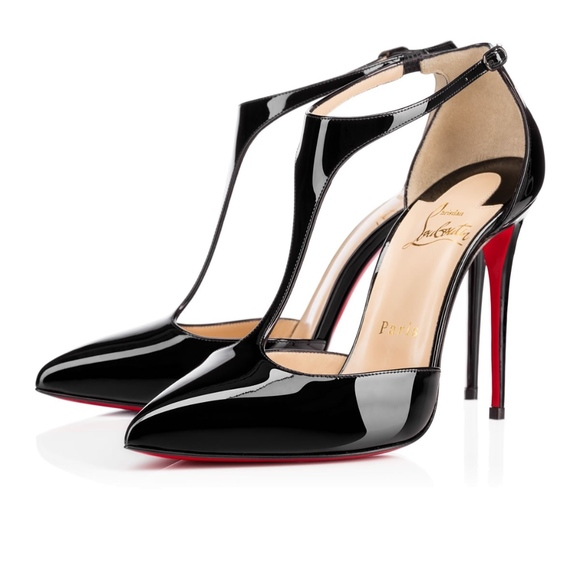 3b7a45988e Christian Louboutin Shoes | J String 100 | Poshmark